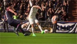 FIFA18预告视频 FIFA18游戏预告