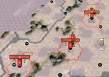 东方帝国实况解说视频攻略 战国时代来临