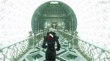 ECHO演示视频 ECHO游戏演示