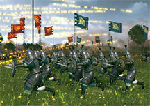 东方帝国维和部队玩法技巧 维和部队怎么玩