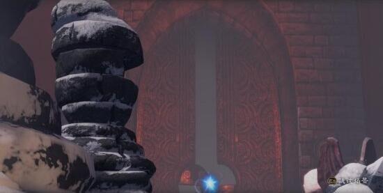 神鬼寓言:周年纪念版红龙杰克打法 红龙杰克怎么打
