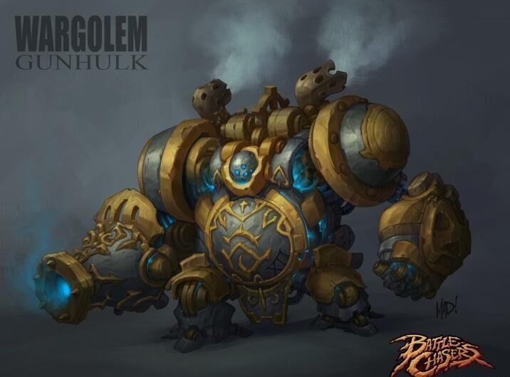 战神:夜袭传奇武器收集攻略 战神:夜袭传奇武器在哪