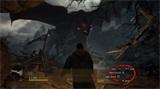 龙之信条:黑暗觉者演示视频 PS4版实机演示