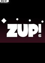 Zup! 6中文免安装版