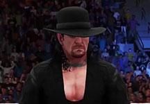 WWE2K18实机演示视频 WWE2K18好玩吗