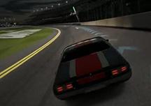 极限竞速7试玩解说视频攻略 极限竞速7好玩吗