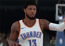 NBA2K18进不去解决方法 NBA2K18打不开怎么办