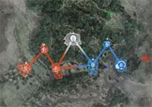 风起云涌2:越南占点模式试玩视频 占点模式怎么玩