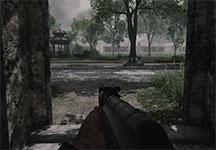 风起云涌2:越南防守战攻略视频 萌新实战防守演示