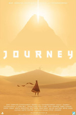 旅途PS4繁体中文版