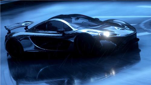 驾驶俱乐部比赛视频 新手入门比赛视频
