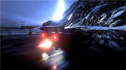 驾驶俱乐部个人竞速视频解说 个人竞赛玩法攻略