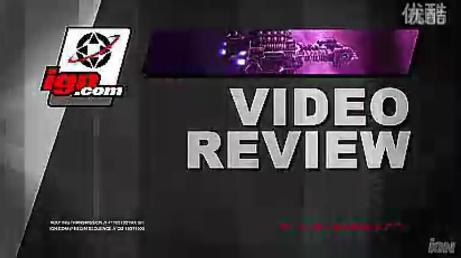 战锤40K:战争黎明2评测视频 战争黎明2游戏评测