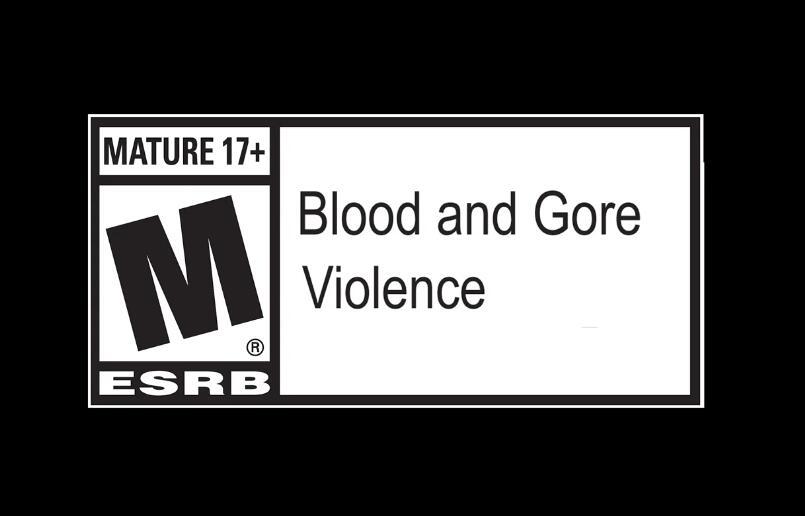 战锤40K:战争黎明2宣传视频 战争黎明2游戏宣传