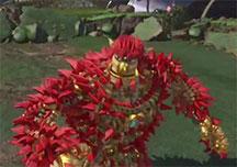 纳克2最终boss战打法演示视频 最终boss怎么打