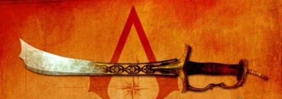 刺客信条编年史:印度解锁项目介绍 游戏全解锁项目一览