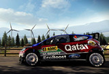 世界汽车拉力锦标赛4配置要求介绍 游戏运行最低配置详解