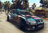 世界汽车拉力锦标赛5配置要求介绍 游戏运行最低配置详解