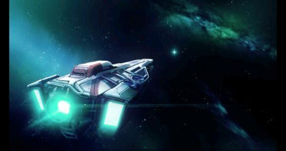 席德梅尔:星际战舰最高难度攻略 最高难度怎么玩