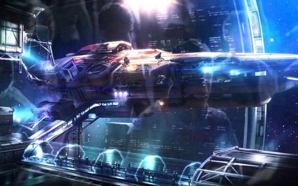 席德梅尔:星际战舰心得分享 游戏心得技巧