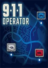 911接线员免安装官方中文绿色版[v1.05.31整合第一响应DLC]