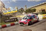 世界汽车拉力锦标赛6配置要求介绍 游戏运行最低配置详解
