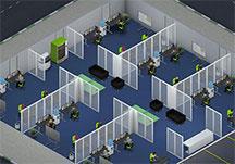 初创公司玩法内容详解 游戏特色内容一览