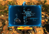 X变体防御特色玩法介绍 游戏特色玩法解析