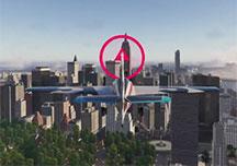 飙酷车神2三类载具特性介绍视频 各载具功能解析