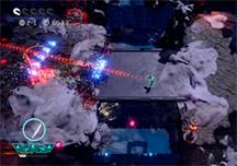 死亡机器最终Boss战攻略视频 最终Boss怎么打