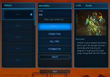至日编年史:MIA实况试玩视频 无人机加入战斗