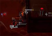 至日编年史:MIA生存模式试玩解说视频攻略
