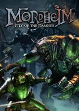 莫德海姆:诅咒之城v1.0.4.1三项修改器