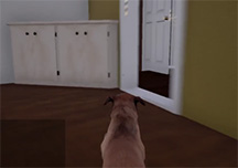 抓住第三者玩法演示视频 模拟抓老王行动