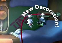 小小大星球3爆笑联机视频 小小大星球3好玩吗
