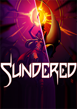 Sunderedv1.0无限闪避修改器