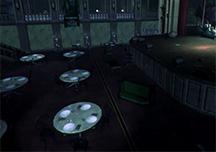 死亡境界新剧场地图试玩视频 剧场地图玩法演示