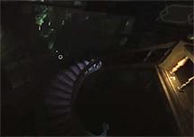 死亡境界联机试玩体验视频 吓死宝宝我了!