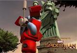 乐高漫威超级英雄2配置要求介绍 游戏运行最低配置详解