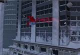 乐高漫威超级英雄2中文设置方法解析 中文怎么设置