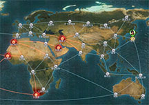 隔离Quarantine配置要求介绍 隔离游戏配置大全
