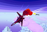 空中盗贼配置要求介绍 游戏运行最低配置详解