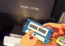 亚利桑那阳光游戏玩法评测视频 竟然还有美少女僵尸