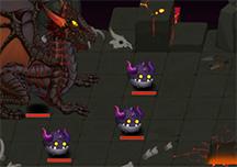 血之命运终极难度玩法演示视频 终极难度怎么玩