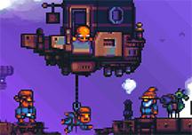 口袋王国Steam成就列表一览 游戏成就奖杯大全