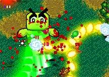 僵尸派对评测解析攻略 游戏优缺点一览