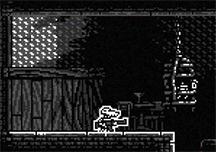 黑白墓地试玩演示视频 黑白墓地怎么玩