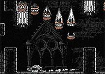 黑白墓地评测解析攻略 游戏全方位优缺点一览