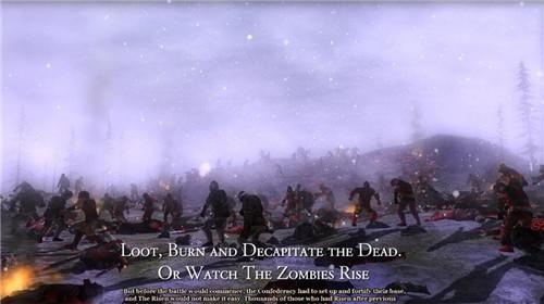 王国战争2战场全流程视频解说攻略第二期