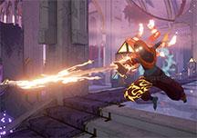 幻影:奥法战争玩法特色一览 游戏特色系统详解